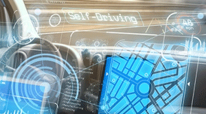 Automated Traffic Monitoring: Unpacking Intelligent Transportation Solutions