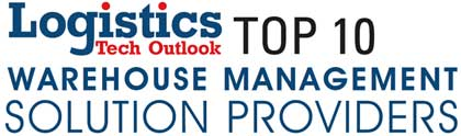 Top warehouse management solution companies