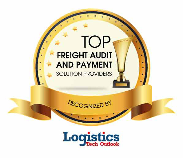 Top 10 Freight Audit and Payment Solution Companies