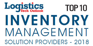 Top 10 Inventory Management Solution Providers - 2018
