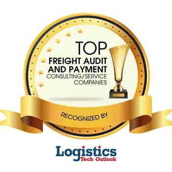 Top 10 Freight Audit And Payment Consulting/ Service Companies - 2021