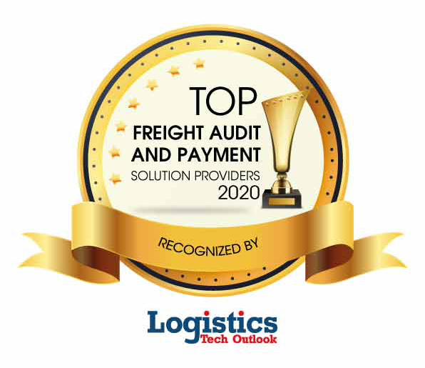 Top 10 Freight Audit and Payment Solution Companies - 2020