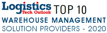 Top 10 Warehouse Management Solution Companies - 2020