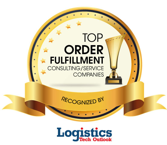 Top 10 Order Fulfillment Consulting/Service Companies - 2020