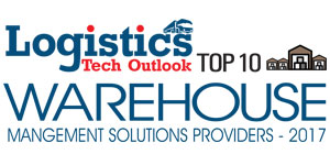 Top 10 Warehouse Management Solution Providers 2017