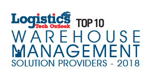 Top 10 Warehouse Management Solution Providers - 2018