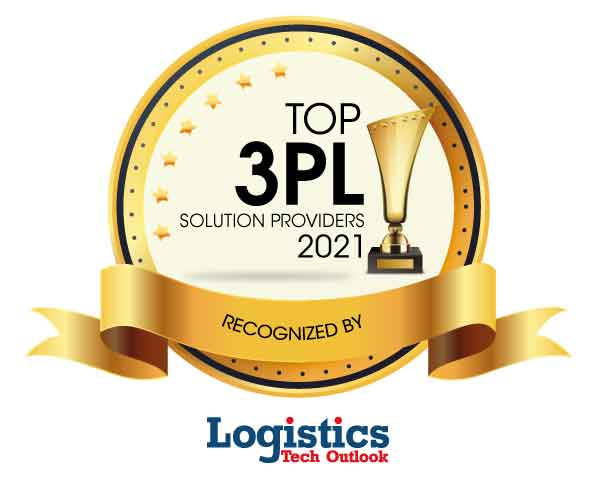 Top 10 3PL Technology Solution Companies - 2021