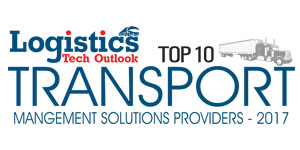 TOP 10 Transport Management Solution Providers 2017