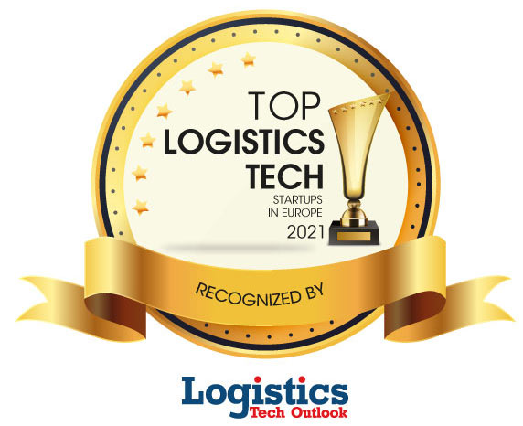 Top 10 Logistics Tech Startups in Europe - 2021
