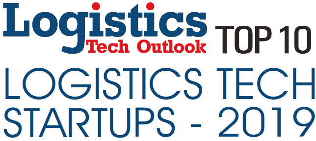 Top 10 Logistics Tech Startups - 2019