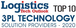 Top 10 3PL Technology Solution Companies – 2020