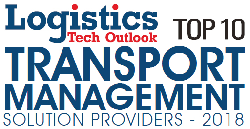 Top 10 Transport Management Companies - 2018