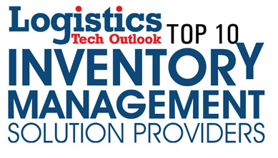 Top Inventory Management Solution Companies