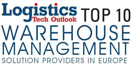 Top 10 Warehouse Management Solution Companies In Europe - 2020