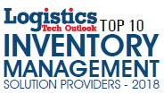 Top 10 Inventory Management Companies - 2018