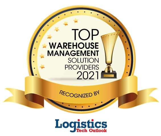 Top 10 Warehouse Management Solution Companies in APAC - 2021