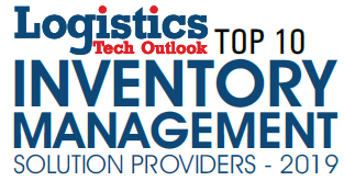 Top 10 Inventory Management Solution Providers - 2019