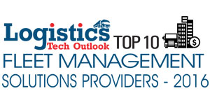 Top 10 Feet Management Solution Providers - 2016