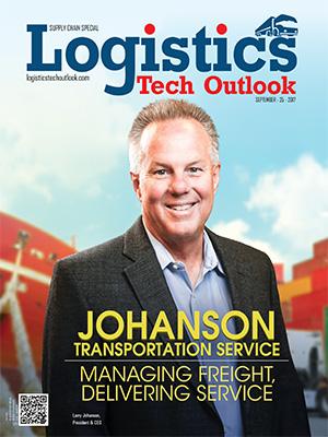 Johanson Transportation Service: Managing Freight, Delivering Service