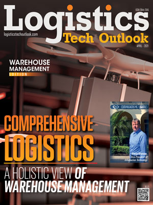 Comprehensive Logistics: A Holistic View of Warehouse Management