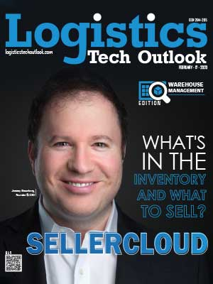 SellerCloud: What's in the Inventory and what to Sell?