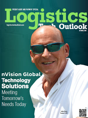 nVISION Global Technology Solutions: Meeting Tomorrow's Needs Today