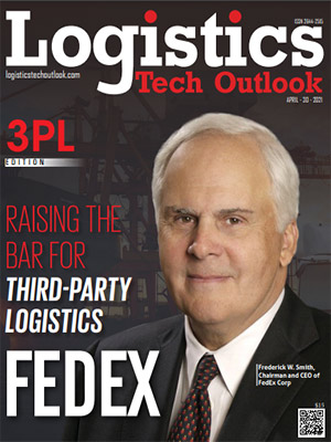 Fedex: Raising the Bar for Third-Party Logistics