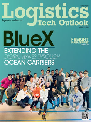BlueX: Extending The Digital Waves Through Ocean Carriers