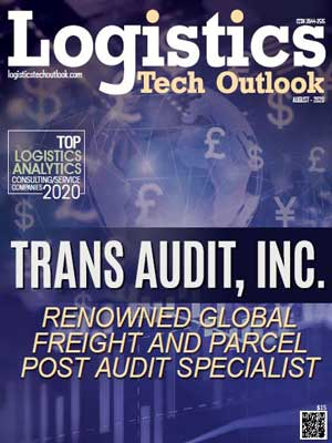 Trans Audit: Renowned Global Freight and Parcel Post Audit Specialist