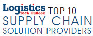 Top Supply Chain Solution Companies