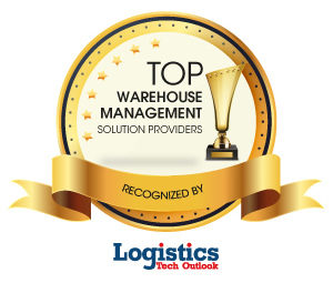 Top 10 Warehouse Management Solution Companies - 2021