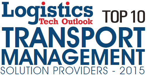 Top 10 Transport Management Solution Companies 2015