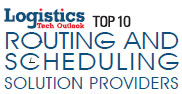 Top Routing and Scheduling Solution Companies