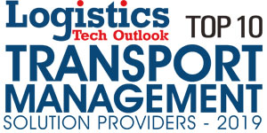 Top 10 Transport Management Companies - 2019