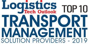 Top 10 Transport Management Companies - 2019
