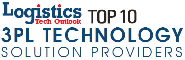 Top 10 3PL Technology Solution Companies - 2019