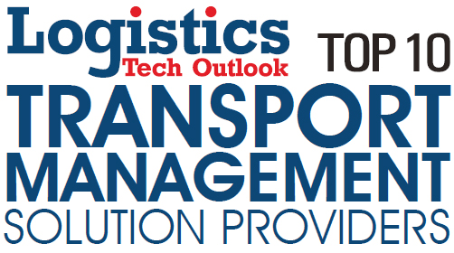 Top Transport Management Companies