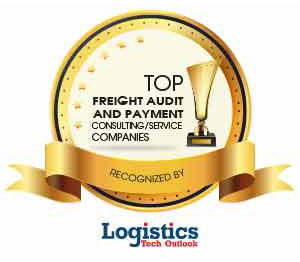 Top 10 Freight Audit and Payment Consulting/Service Companies – 2020
