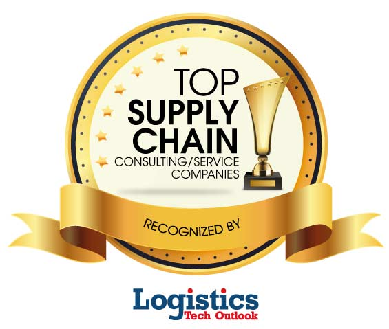 Top 10 Supply Chain Consulting/Service Companies - 2020
