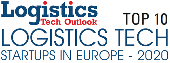 Top 10 Logistics Tech Startups in Europe - 2020