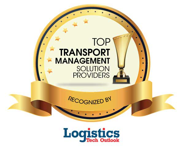 Top 10 Transport Management Solution Companies - 2020