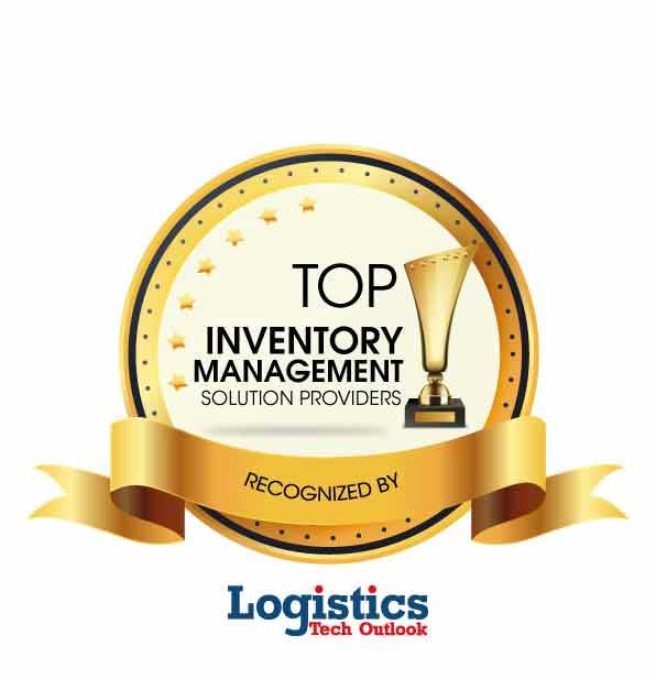 Top 10 Inventory Management Solution Companies - 2020