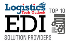 Top 10 EDI Solution Companies - 2016