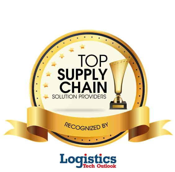 Top 10 Supply Chain Solution Companies - 2020