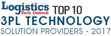 Top 10 3PL Technology Solution Companies - 2016