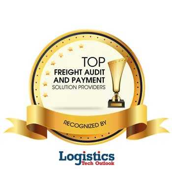 Top 10 Freight Audit And Payment Solution Companies - 2021