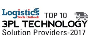 TOP 10 3PL Technology Solution Providers - 2017
