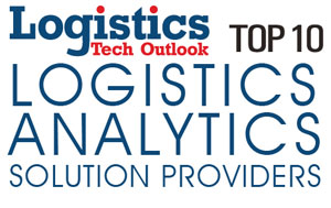 Top Logistics Analytics Companies